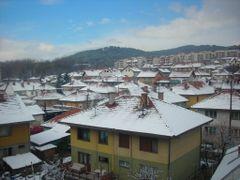 Pljevlja by <b>DijanaGolubovic</b> ( a Panoramio image )
