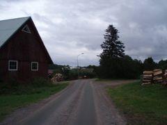 Hov 2008 by <b>Biketommy</b> ( a Panoramio image )