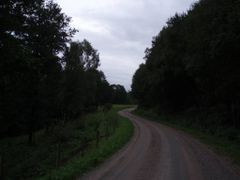 North of Hov 2008 by <b>Biketommy</b> ( a Panoramio image )