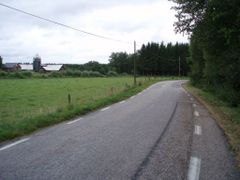 Sam 2008 by <b>Biketommy</b> ( a Panoramio image )