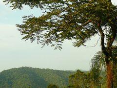Atibaia - SP - BR by <b>Paulo Targino Moreira Lima</b> ( a Panoramio image )