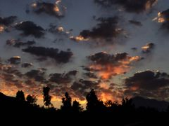 (2.115) LLEGANDO EL SOL by <b>Patricio Cabezas</b> ( a Panoramio image )