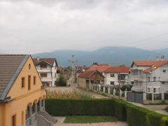 Lagja e Vardarit by <b>Neim Sejfuli ?</b> ( a Panoramio image )