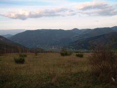 Gubavac by <b>Samedin Nuhodzic</b> ( a Panoramio image )