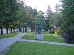 fall,2007 by <b>potatohai</b> ( a Panoramio image )