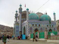 Kartie Sakhi by <b>jahangirkhan192</b> ( a Panoramio image )