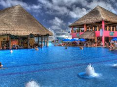 Costa Maya Relaxation by <b>ags83642</b> ( a Panoramio image )