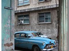 (messi10) Havanna – en Avenida Salvador Allende [60°]  by <b>©polytropos</b> ( a Panoramio image )