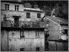 Mulinetti by <b>Emanuele Crovetto</b> ( a Panoramio image )