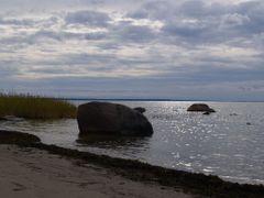 Andineeme by <b>Aulo Aasmaa</b> ( a Panoramio image )