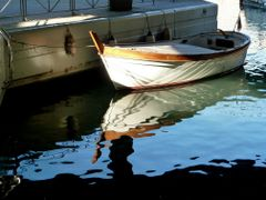 I am waiting for you.. by <b>marita1004</b> ( a Panoramio image )