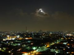 Penha - Sao Paulo - SP - BR by <b>Paulo Targino Moreira Lima</b> ( a Panoramio image )
