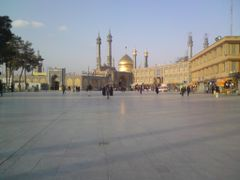 Без названия by <b>Tohid Ordekhani</b> ( a Panoramio image )
