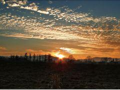 Zachodzi..nad Kudowa..[ks] by <b>Krystyna SIEG</b> ( a Panoramio image )