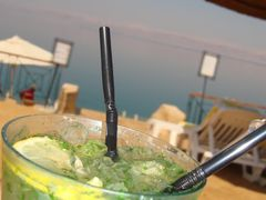 Just me and My Mojito by <b>abnonics</b> ( a Panoramio image )