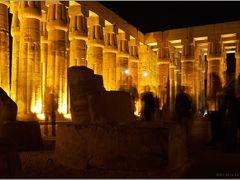 Luxor by <b>Mrgud</b> ( a Panoramio image )