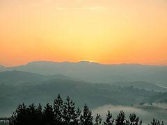 """""""Dazlious"""" - Smooth sunshine by <b>Milan Rapaic</b> ( a Panoramio image )"""