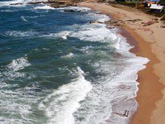 Vista do Farol by <b>Criss Cristina</b> ( a Panoramio image )