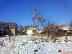 Железнодорожная 156 by <b>Wisetus</b> ( a Panoramio image )