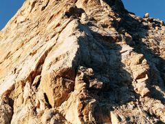 Вершина Северная by <b>a_makunin</b> ( a Panoramio image )