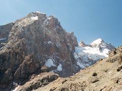 Адамташ и Мирали by <b>a_makunin</b> ( a Panoramio image )