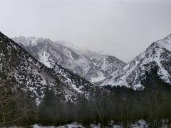 Аксай, непогода by <b>a_makunin</b> ( a Panoramio image )