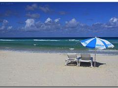 (messi10) Playa Guanabo [350°]   by <b>©polytropos</b> ( a Panoramio image )