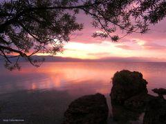 Love & Prayers For Japan by <b>Стојан Тоше Николовски</b> ( a Panoramio image )