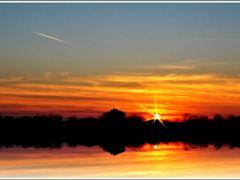 Залез by <b>mfilev</b> ( a Panoramio image )