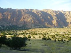 """Vallee d""""ameln by <b>elakramine</b> ( a Panoramio image )"""