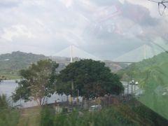 Centennial Bridge by <b>Mitch_?</b> ( a Panoramio image )