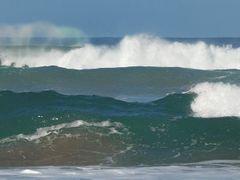 Breaking power by <b>@mabut</b> ( a Panoramio image )