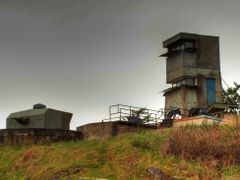 Belmont Battery by <b>Randy Hall</b> ( a Panoramio image )