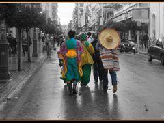 Patra Carnavali 2011 by <b>Без названия</b> ( a Panoramio image )