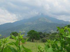 Cerro Ovando desde Cintalapa, Chis by <b>waldwind</b> ( a Panoramio image )