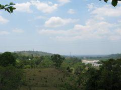 Rio Cintalapa penetra a la planicie costera by <b>waldwind</b> ( a Panoramio image )