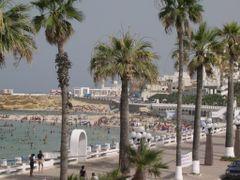 Monastir by <b>Nicola e Pina Tunisia 2003</b> ( a Panoramio image )