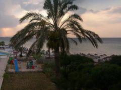 Monastir - Tunisia by <b>Nicola e Pina Tunisia 2003</b> ( a Panoramio image )