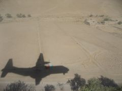 Sombra C-295 by <b>Frank Pamar</b> ( a Panoramio image )