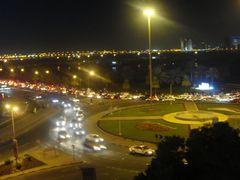 2010-12-3 by <b>Hamad Albaz</b> ( a Panoramio image )