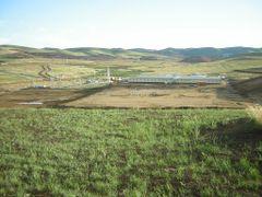 Boroo Mongolia by <b>marksmith227</b> ( a Panoramio image )