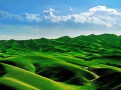 Shilgan by <b>M-Mobin</b> ( a Panoramio image )