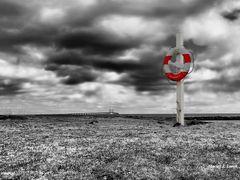 Lifebuoy,Dragor by <b>MoUzEs</b> ( a Panoramio image )