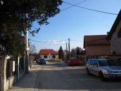 Kosice by <b>Branislav Bajus</b> ( a Panoramio image )