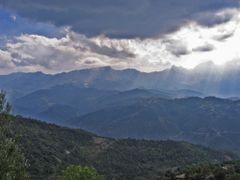 Durdjura_Kabylie...(Algerie) by <b>Salem MEZAIB</b> ( a Panoramio image )