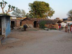 Chand Baori by <b>vosk</b> ( a Panoramio image )