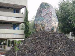 La piedra by <b>Carlos Arce Leon</b> ( a Panoramio image )