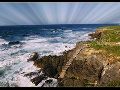 Estelar,,,, by <b>??°~? LUISA DIAZ ?~°??</b> ( a Panoramio image )