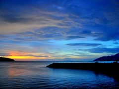 Langkawi by <b>dywin</b> ( a Panoramio image )