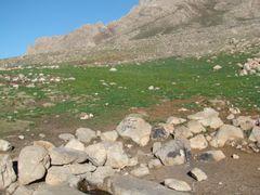 Cheshme, Parow by <b>Behrang</b> ( a Panoramio image )